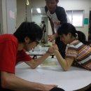 image 2011natsu_073-jpg