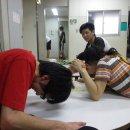 image 2011natsu_074-jpg