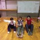 image 2011natsu_076-jpg