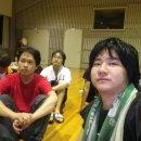 image 2011natsu_077-jpg