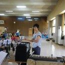 image 2011natsu_092-jpg