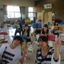image 2011natsu_094-jpg