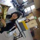 image 2011natsu_097-jpg