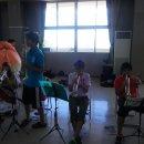 image 2011natsu_099-jpg