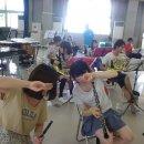 image 2011natsu_102-jpg