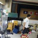 image 2011natsu_105-jpg