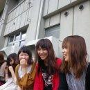 image 2011natsu_109-jpg