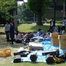 image 2011suinohi_008-jpg