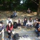 image 2011suinohi_010-jpg