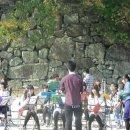 image 2011suinohi_013-jpg