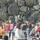 image 2011suinohi_015-jpg