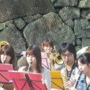 image 2011suinohi_016-jpg