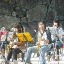 image 2011suinohi_019-jpg