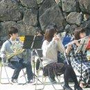 image 2011suinohi_020-jpg