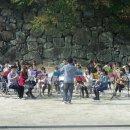 image 2011suinohi_023-jpg
