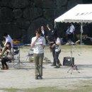 image 2011suinohi_024-jpg