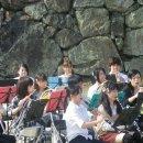 image 2011suinohi_027-jpg