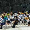 image 2011suinohi_030-jpg