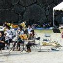 image 2011suinohi_031-jpg