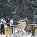 image 2011suinohi_032-jpg