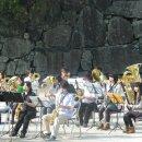 image 2011suinohi_037-jpg