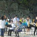 image 2011suinohi_040-jpg