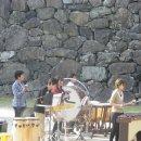 image 2011suinohi_041-jpg
