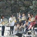 image 2011suinohi_042-jpg