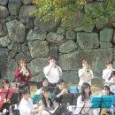 image 2011suinohi_043-jpg