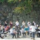image 2011suinohi_044-jpg