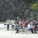 image 2011suinohi_048-jpg