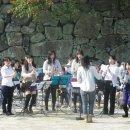 image 2011suinohi_049-jpg