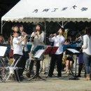 image 2011suinohi_050-jpg