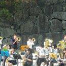image 2011suinohi_051-jpg
