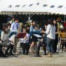 image 2011suinohi_053-jpg