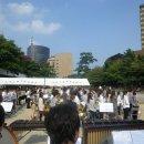 image 2011suinohi_055-jpg