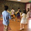 image 2012ankon_005-jpg