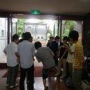 image 2012natsu_001-jpg