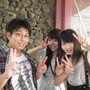 image 2012natsu_002-jpg