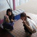 image 2012natsu_004-jpg