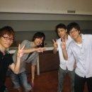 image 2012natsu_006-jpg