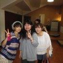 image 2012natsu_007-jpg