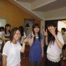 image 2012natsu_008-jpg