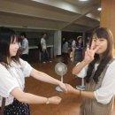 image 2012natsu_011-jpg