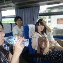 image 2012natsu_012-jpg