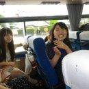 image 2012natsu_013-jpg