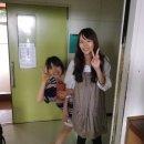 image 2012natsu_016-jpg