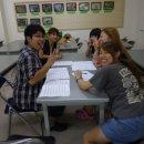 image 2012natsu_022-jpg