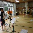 image 2012natsu_023-jpg