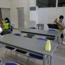 image 2012natsu_024-jpg